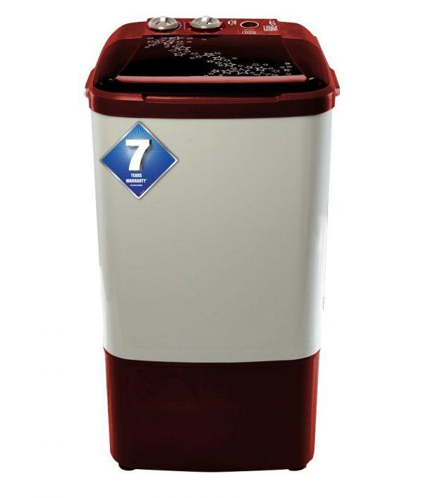 Onida-6.5-kg-Washer