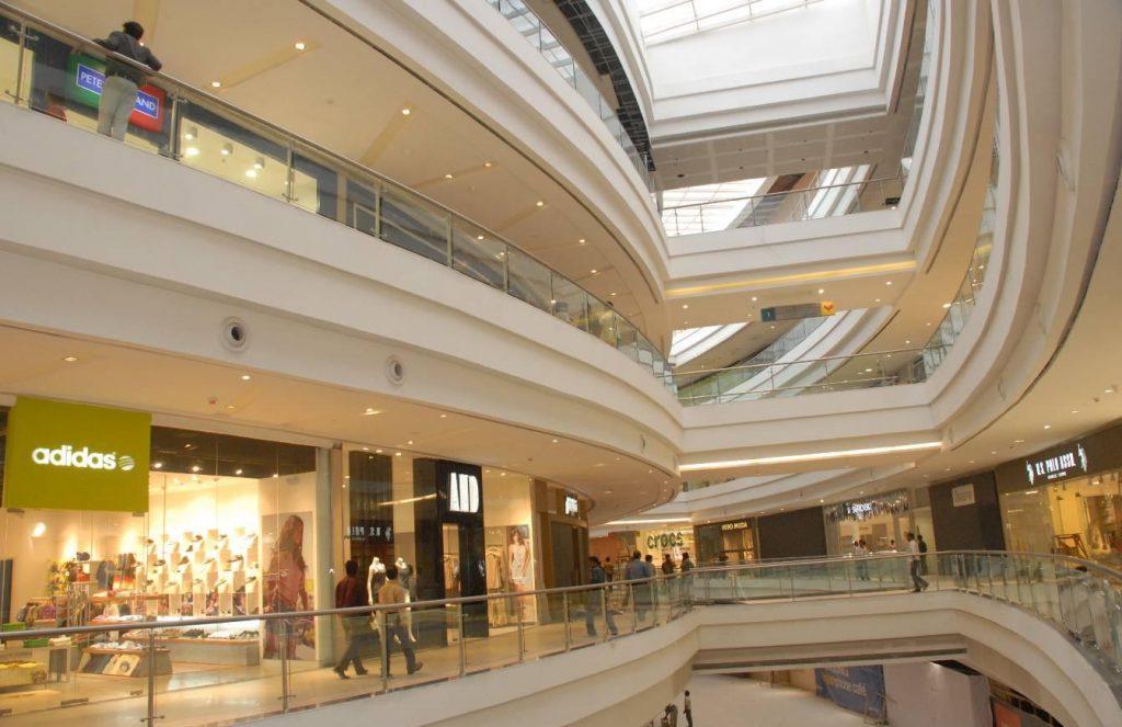 Phoenix-MarketCity-Mall-Pune-1