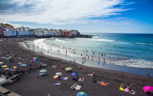 Playa-Negra-Beach-Vieques-Puerto-Rico