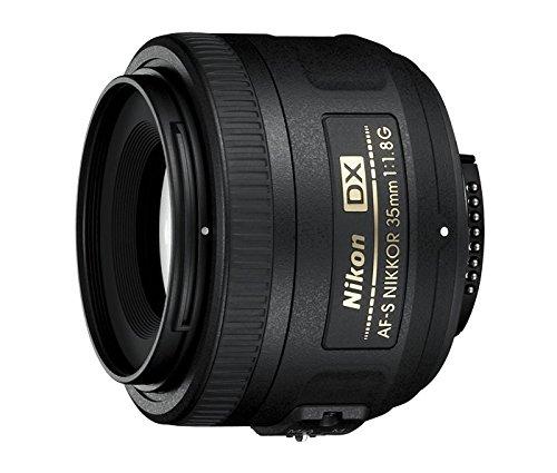 Prime-Lens-for-Nikon-Digital-SLR-Camera