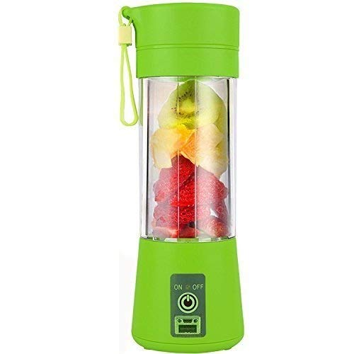 Qualimate-Portable-Electric-USB-Juicer
