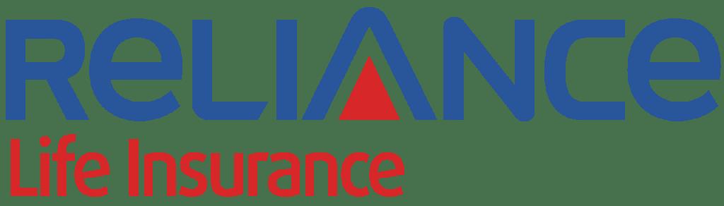 Reliance-Life-Insurance