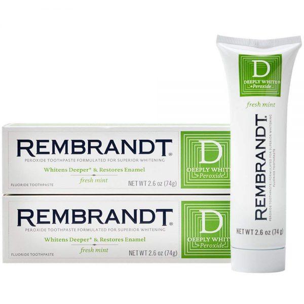 Rembrandt-Gentle-Teeth-Whitening-Toothpaste