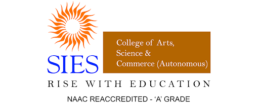 SIES-College-of-Arts-Science-and-Commerce