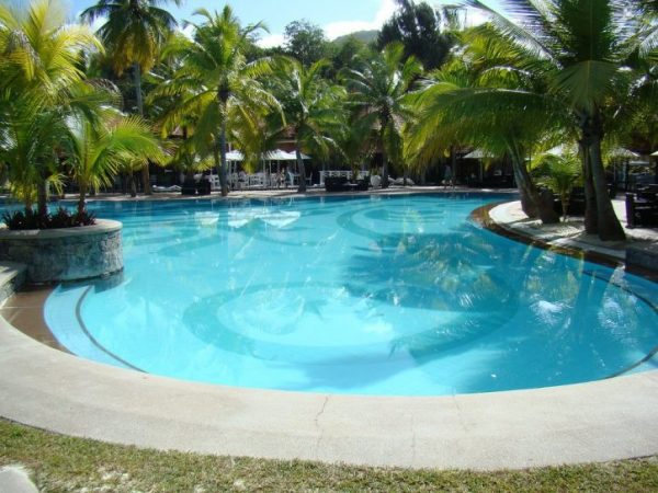 Saint-Anne-Resort-Seychelles