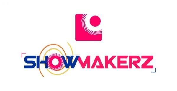 Showmakerz-logo