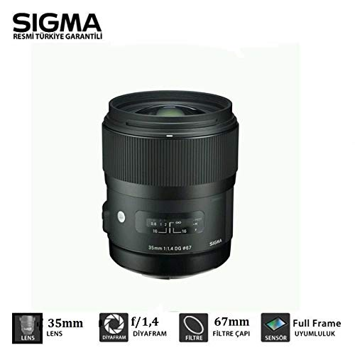 Sigma-HSM-Art-Lens-for-Nikon-DSLR-Cameras