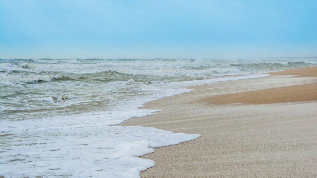 Somnath-Beach-Gujarat