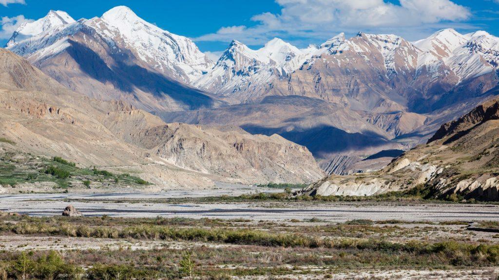 Spiti-Valley-Himachal-Pradesh