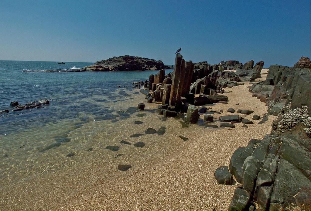 St.-Mary's-Island-Karnataka