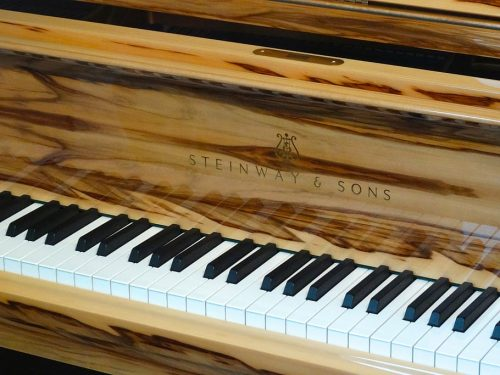Steinway-and-Sons-Piano