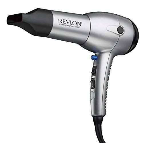 The-Revlon-RV544PKF-Ceramic-Dryer