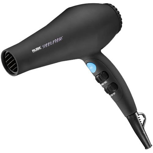The-Rusk-Speed-Hair-Dryer