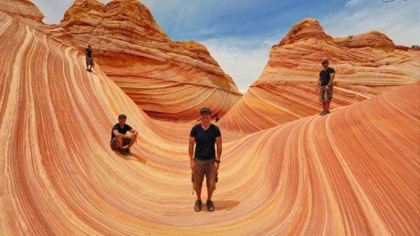 The-Wave-Arizona