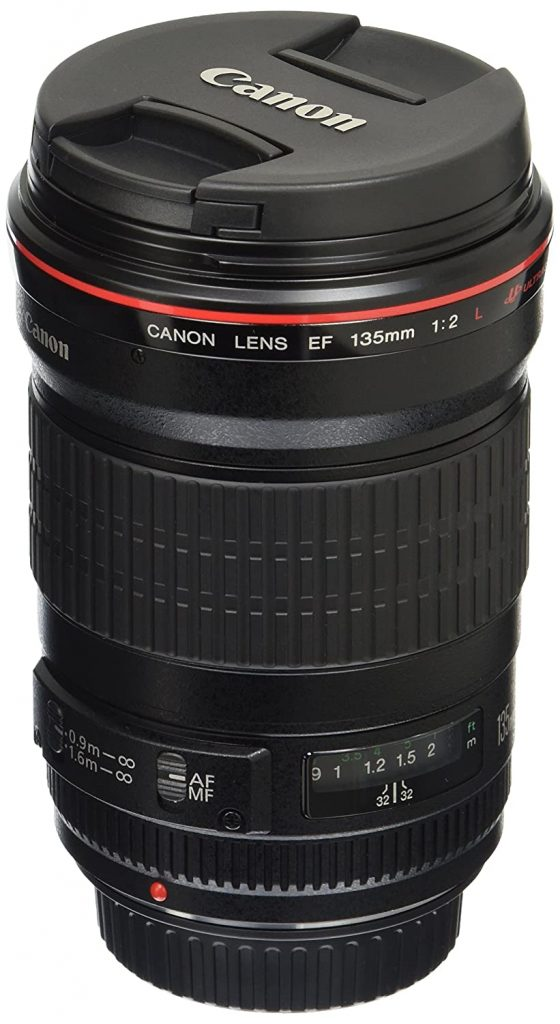 USM-Prime-Lens-for-Canon-SLR-Camera