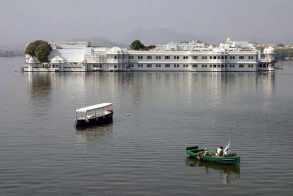 Udaipur_Lake_Palace