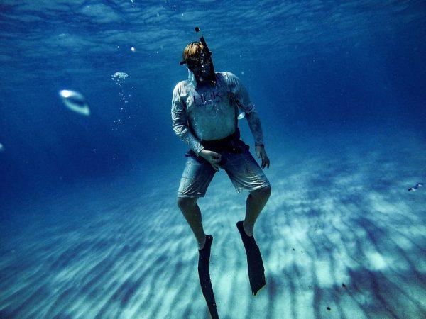Under-Water-Scooter-Adventure