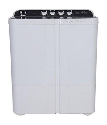 Videocon-VS75Z11-Zaara-Royale-Semi-automatic-Top-loading-Washing-Machine