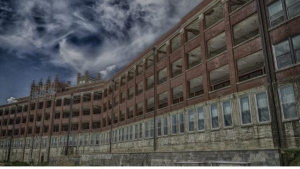 Waverly-Hills-Sanatorium-Kentucky