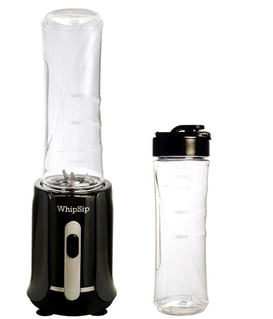 Whipsip-Personal-Blender-for-Smoothie
