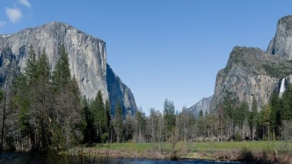 Yosemite-National-Park-CA