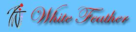 whitefeather_logo