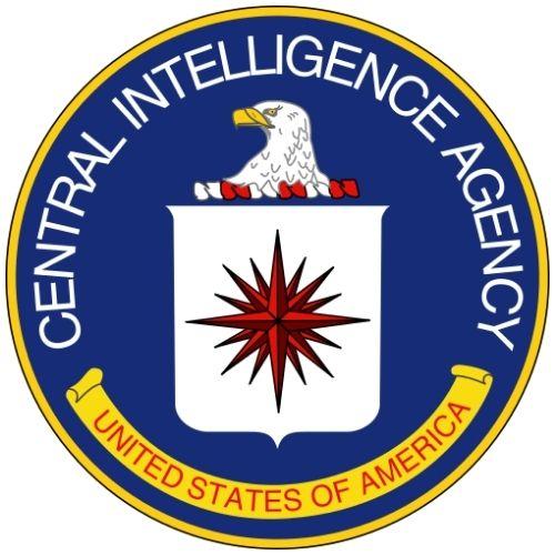 CIA-Central-Intelligence-Agency-USA