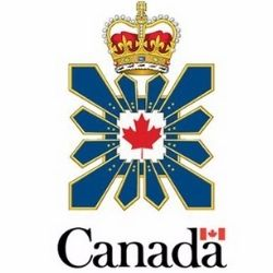 Canadian-Security-Intelligence-Services-CSIS-Canada