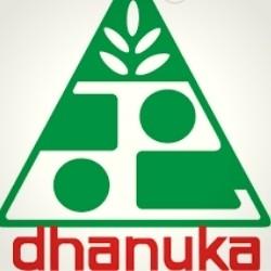 Dhanuka Agritech Ltd