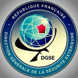 Direction-Generale-De-La-Securite-Exterieur-DGSE-France