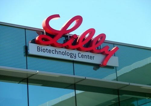 Eli-Lilly-Co