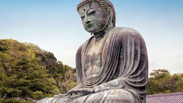 Excellent-Buddha-Involving-Kamakura