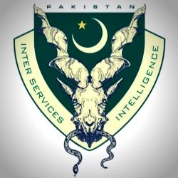 Inter-Services-Intelligence-ISI-Pakistan