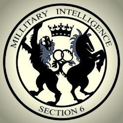 MI6-Military-Intelligence-Section-6-UK