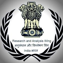 Research-and-Analysis-Wing-RAW-India
