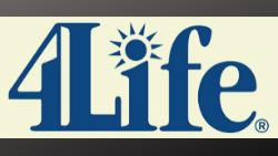 4 Life edited