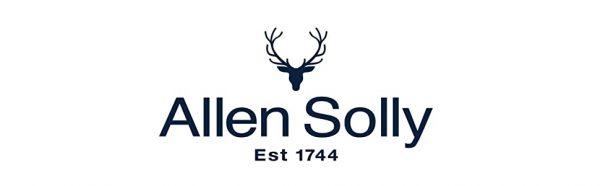 Allen Solly Brand