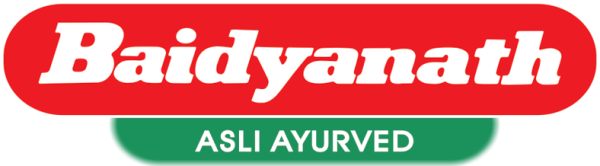 Baidyanath-Logo