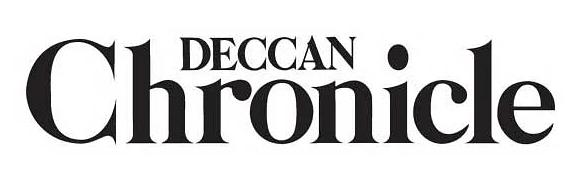 Deccan-Chronicle