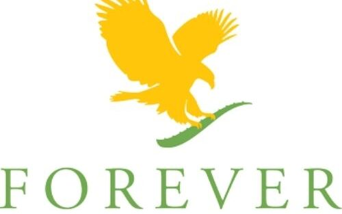 Forever Direct Selling Company edited