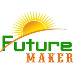 Future Maker Direct Selling company e1603634902503