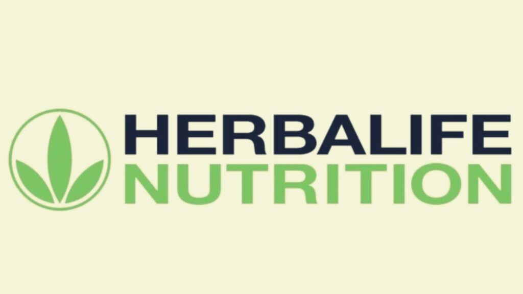 Herbalife DIrect Selling Company