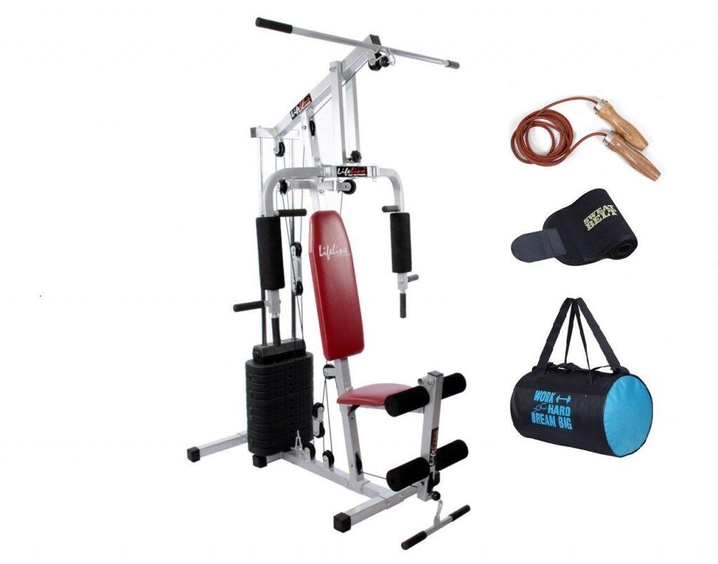 Lifeline-Hg-002-Square-Home-Gym
