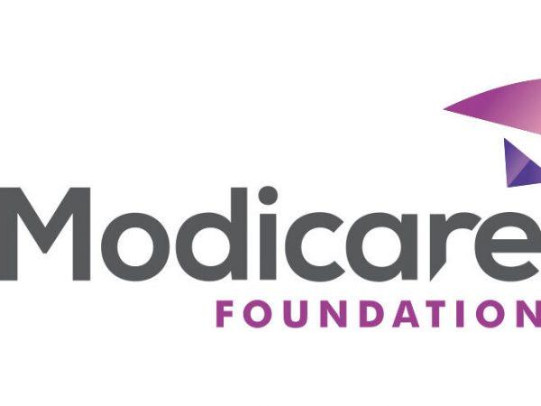 Modicare MLM logo edited