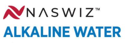 Naswiz Direct selling company
