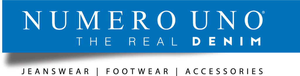 Numero Uno Logo