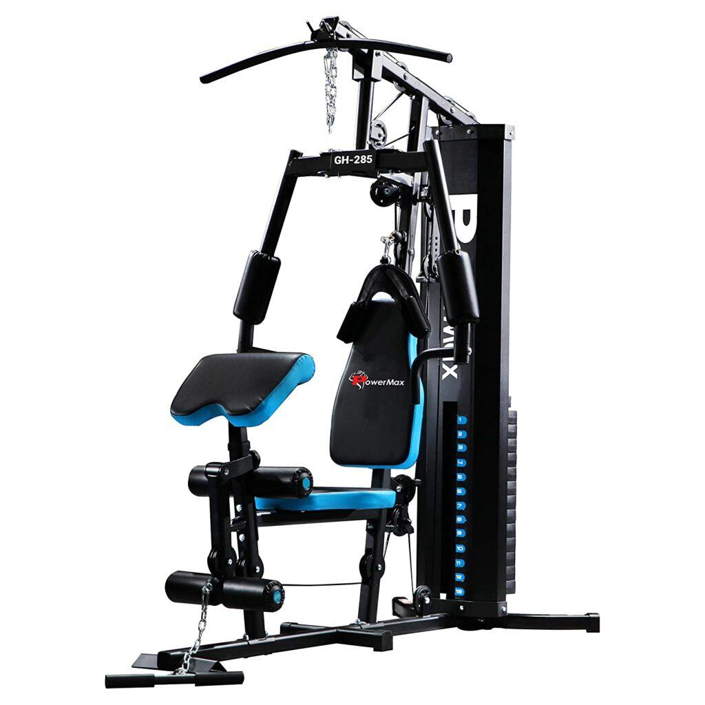 Powermax-Fitness-GH-285-Home-Gym