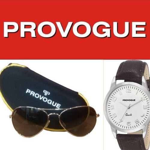 Provogue Brand