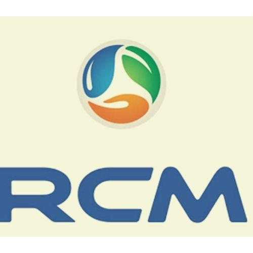 RCM direct selling company