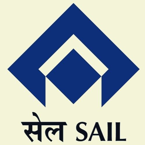Steel-Authority-of-India-SAIL
